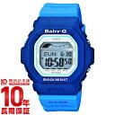 カシオ ベビーG BABY-G Gライド BLX-5600-2JF レディース 腕時計 時計(予約受付中)