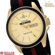 ヴィヴィアンウエストウッド VivienneWestwood カムデンロック2 VV068GDBK ユニセックス腕時計 時計【あす楽】