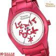 ヴィヴィアンウエストウッド VivienneWestwood セイントポール VV072SLPK レディース 腕時計 時計