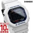 カシオ Gショック G-SHOCK Gライド ソーラー電波 GWX-5600C-7JF メンズ腕時計 時計(予約受付中)