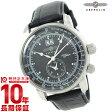 ツェッペリン ZEPPELIN ZEPPELIN号100周年記念モデル 76402 メンズ 腕時計 時計【きょうつく】