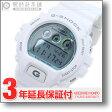 カシオ Gショック G-SHOCK DW-6900PL-7 メンズ