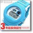 カシオ Gショック G-SHOCK G-001SN-2 メンズ