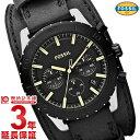 フォッシル FOSSIL KEATON JR1394 メンズ腕時計 時計