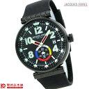ジャックスファレル JACQUESFAREL ATB1000 [正規品] メンズ 腕時計 時計