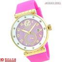 ジャックスファレル JACQUESFAREL ATG1010 [正規品] レディース 腕時計 時計