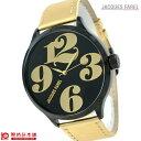 【2000円割引クーポン】ジャックスファレル JACQUESFAREL FIG7338 [正規品] レディース 腕時計 時計
