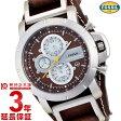 【フォッシル】 FOSSIL トレンド JR1157 メンズ 腕時計 時計