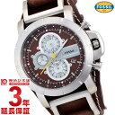 フォッシル FOSSIL トレンド JR1157 メンズ 腕時計 時計