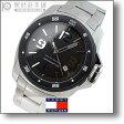 トミー ヒルフィガー [TOMMY HILFIGER] 1790769 メンズ / ウォッチ 腕時計 【楽ギフ_包装選択】
