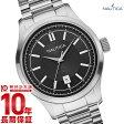 ノーティカ NAUTICA BFD104 デイト A14629G メンズ腕時計 時計
