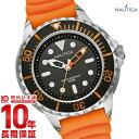 NAUTICA ノーティカ NMX650 A18633G [正規品] メンズ 腕時計 時計