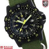 ルミノックス LUMINOX フィールドスポーツ リーコンポイントマン 8825.KM メンズ腕時計 時計【あす楽】