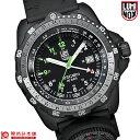 ルミノックス LUMINOX フィールドスポーツ リーコン ナビゲーション スペシャリスト ミリタリー 8831 KM メンズ腕時計 時計