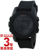 ニクソン NIXON ユニット 40 A490001 ユニセックス腕時計 時計【あす楽】