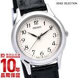 セイコー SEIKO スピリット SPIRIT STTC005 レディース 腕時計 #108640 【楽ギフ包装選択】