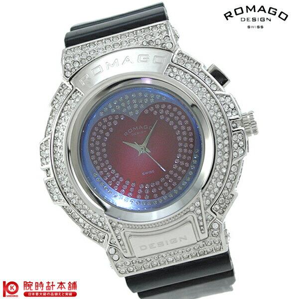 ロマゴデザイン ROMAGODESIGN RM025-…