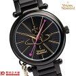 ヴィヴィアンウエストウッド VivienneWestwood オーブ2 VV006KBK レディース 腕時計 時計