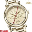 【ヴィヴィアンウエストウッド】 VivienneWestwood オーブ2 VV006KGD レディース 腕時計 時計【あす楽】