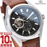 【オリエントスター】 ORIENT WZ0101DK メンズ 腕時計 時計 正規品