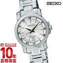 セイコー プルミエ PREMIER SRJB013 レディース腕時計 時計
