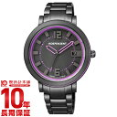 【2000円OFFクーポン】インディペンデント INDEPENDENT NeonInnovativeLine BC3-242-51 [正規品] レディース 腕時計 時計
