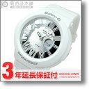 カシオ ベビーG BABY-G BGA-160-7B1 レディース腕時計 時計