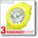 【カシオ ベビーG】 BABY-G BGA-170-9B レディース 腕時計 時計