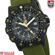 【ルミノックス】 LUMINOX フィールドスポーツ リーコン ポイントマン 8826.MI メンズ 腕時計 時計