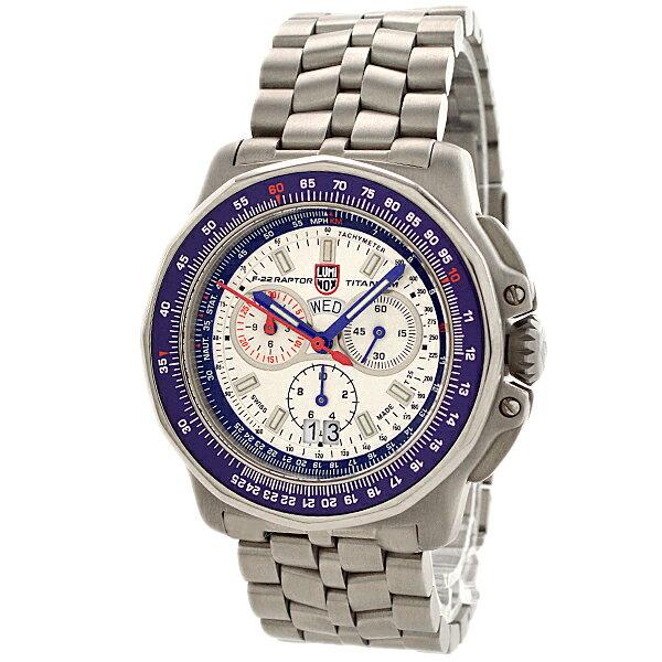 【ショッピングローン12回金利0%】ルミノックス LUMINOX ロッキードマーティン 9274 [海外輸入品] メンズ 腕時計 時計 [3年長期保証付][送料無料][ギフト用ラッピング袋付][P_10]