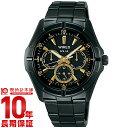 セイコー ワイアード WIRED ソーラー AGAD053 メンズ腕時計 時計【あす楽】
