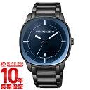 【2000円OFFクーポン】インディペンデント INDEPENDENT Timeless Line Clear Pebbl BY2-049-51 [正規品] レディース 腕時計 時計