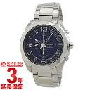 セイコー 逆輸入モデル クロノグラフ CHRONOGRAPH ソーラー SSC201 メンズ腕時計 時計