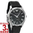エンポリオアルマーニ EMPORIOARMANI バレンテコレクション AR1703 メンズ腕時計 時計【あす楽】