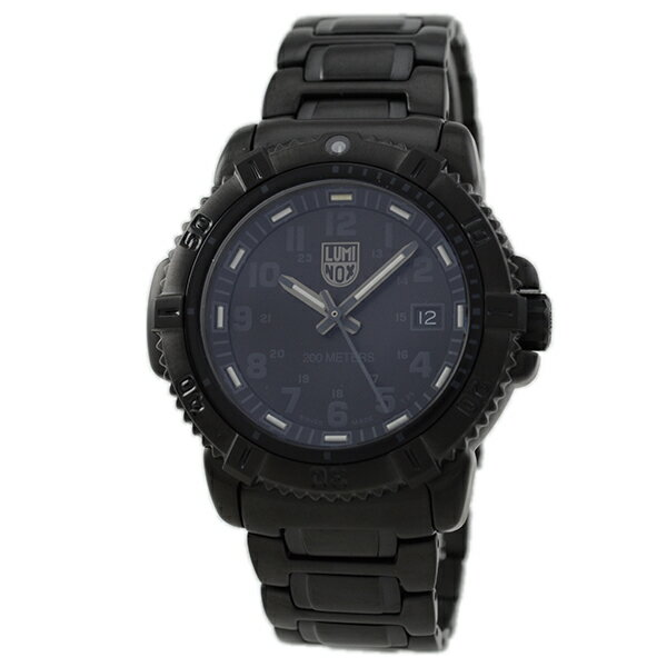 【ショッピングローン12回金利0%】ルミノックス LUMINOX カラーマーク 7252.BO [海外輸入品] メンズ&レディース 腕時計 時計【】 [3年長期保証付][送料無料][ギフト用ラッピング袋付][P_10]
