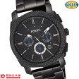 フォッシル FOSSIL FS4552 メンズ腕時計 時計