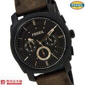 フォッシル FOSSIL FS4656 メンズ