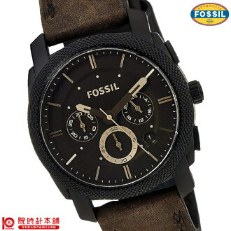 Fossil FOSSIL FS4656 men's watch watches #112050