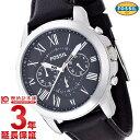 フォッシル FOSSIL FS4812 メンズ腕時計 時計