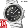 シチズン レグノ REGUNO KL8-112-51 メンズ腕時計 時計【あす楽】