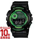カシオ Gショック G-SHOCK GD-120N-1B3JF メンズ腕時計 時計(予約受付中)