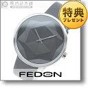 ジョルジオフェドン1919 GIORGIOFEDON1919 フェドン FDAB003 メンズ腕時計 時計【あす楽】