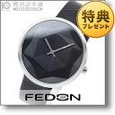 ジョルジオフェドン1919 GIORGIOFEDON1919 フェドン FDAB006 メンズ腕時計 時計【あす楽】