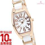 エンジェルハート AngelHeart ホワイトレーベル WL21CPG [正規品] レディース 腕時計 時計