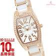 【エンジェルハート】 AngelHeart ホワイトレーベル WL21CPGZ レディース 腕時計 時計 正規品【きょうつく】