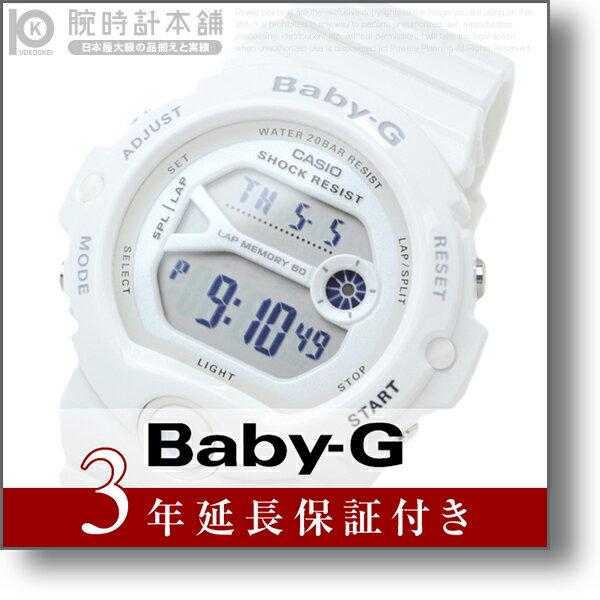 【カシオ ベビーG】 BABY-G  BG-6903-…