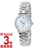 マークバイマークジェイコブス MARCBYMARCJACOBS MBM3246 レディース 腕時計 時計