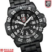 ルミノックス LUMINOX ネイビーシールズ 3052 メンズ腕時計 時計【あす楽】