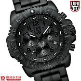 ルミノックス LUMINOX ネイビーシールズ 3082.BO メンズ腕時計 時計【あす楽】