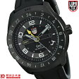 【ルミノックス】 LUMINOX スペースシリーズ ミリタリー 5021 メンズ 腕時計 時計【あす楽】